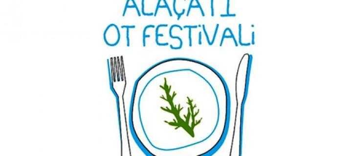 4. Alaçatı Ot Festivali