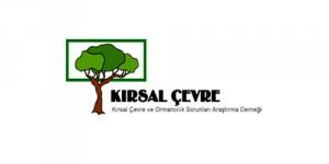 2014 Ağaç Bilim Okulu Başlıyor