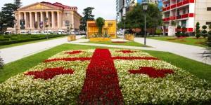 Batum'un Gizemli Dünyası -5