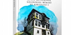 Bursa Köylerinin Kültürel Yaşamı Kayıt Altında