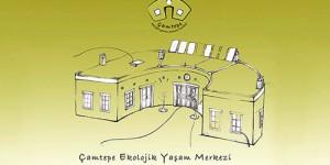 Çamtepe'de 'Şifalı Bitkiler Okulu' 17 – 19 Mayıs'ta