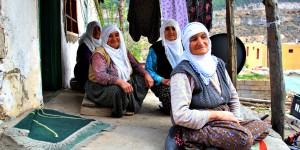 Horoz Köyü -1