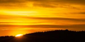 21 Mayıs / Güneşin İkizler 'Cezva' Burcuna Girmesi. Ülker Fırtınası