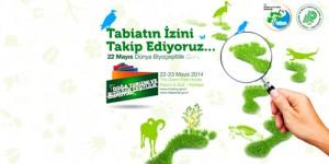 Doğa Turizmi ve Biyolojik Çeşitlilik Sempozyumu