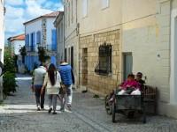 Sokak ve Yaşam -11