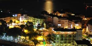 Amasra'da Büyülü Gece -29