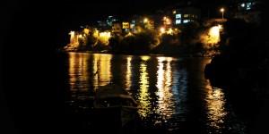 Amasra'da Büyülü Gece -15