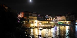 Amasra'da Büyülü Gece -12
