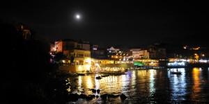 Amasra'da Büyülü Gece -21