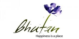 'Gayri Safi Milli Mutluluk' Ölçen Organik Ülke; Butan