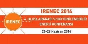 4. Uluslararası  % 100 Yenilenebilir Enerji Konferansı