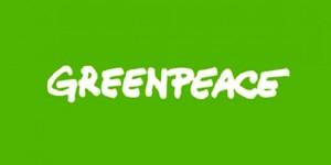 Greenpeace 'Sessiz Katil' Raporunu Açıkladı