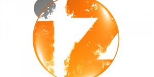 Sırtçantam, 'Onbinler Yolu' İçin Trabzon'da