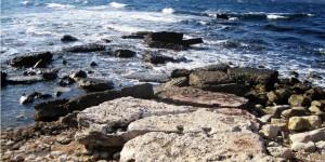 Tarihi Kerpe Limanı Gün Yüzüne Çıkacak