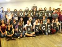 Soma'da Yaşanan Facia ve Yeni Bir Enerji Geleceğine Geçiş Önemi