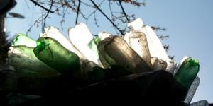 Pet Şişe Kullanımı ve Satışına Bir Yasak Daha