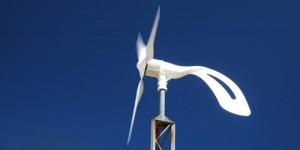Merzifon Belediyesi Kendi Elektriğini Rüzgârdan Üretecek