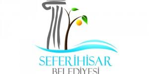 Seferihisar Belediyesi'nden Temiz Enerji Adımı