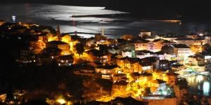 Amasra'da Büyülü Gece -31