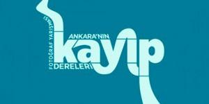Ankara'nın Kayıp Dereleri Fotoğraf Yarışması