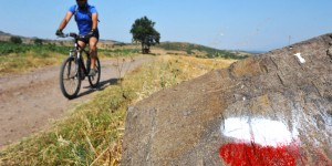 Apolyont'ta Bisiklet -18