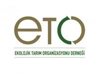 Ekolojik Tarım Organizasyonu Derneği'nden GDO açıklaması