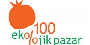 Kayseri'de %100 Ekolojik Pazar, 23 Temmuz'da Açılıyor