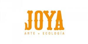 Joya Sanat ve Ekoloji Yerleşkesi Sanatçılara Çağrı Yapıyor