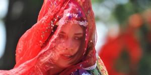 Kocayayla'da Yörük Düğünü -3