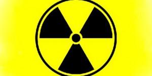 Akkuyu'da Nükleer Karşıtı Festival Yapılacak