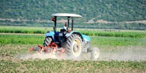 Ulusal Aile Çiftçiliği Sempozyumu