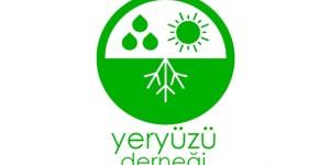 Yeryüzü Ekoköyü Ekolojik Yapı Atölyesi Gönüllü Daveti!