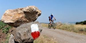 Apolyont'ta Bisiklet -47