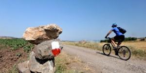 Apolyont'ta Bisiklet -39