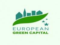 Avrupa Yeşil Başkenti Organizasyonu 2016 Yılı Finalistleri Belli Oldu.