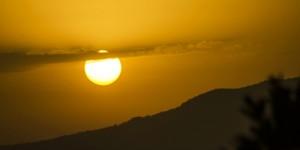Kayseri'de Semt Pazarlarında Güneş Panelleriyle Elektrik Üretimi Başlıyor