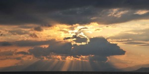 İznik Gölü'nde Büyülü Günbatımları -30