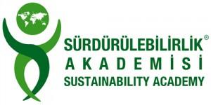 Yeşil İş 2014: Sürdürülebilir İş Buluşması