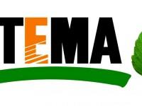 TEMA Vakfı'ndan Doğal Sit Alanlarında Planlanan Hidroelektrik Santralleri (HES) Projelerinin Gerçekleştirilmesine Yönelik İlke Kararı Hakkında Açıklama