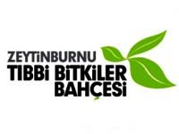 Zeytinburnu Tıbbi Bitkiler Bahçesi Ağustos Programı