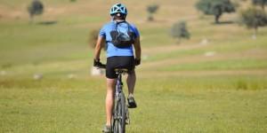 Başmakçı Bisiklet Şenliği 6 – 7 Eylül'de