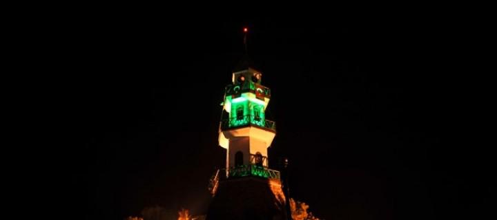 Göynük'te Büyülü Bir Gece -9