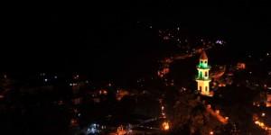 Göynük'te Büyülü Bir Gece -5