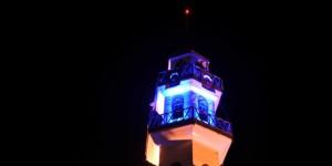 Göynük'te Büyülü Bir Gece -19