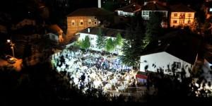 Göynük'te Büyülü Bir Gece -30