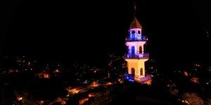 Göynük'te Büyülü Bir Gece -31