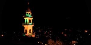 Göynük'te Büyülü Bir Gece -33