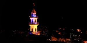 Göynük'te Büyülü Bir Gece -13