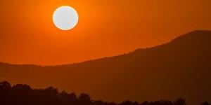 İda'da Güne Veda -52