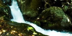 26 Ekim / Suların Soğumaya Başlaması